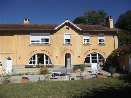 A vendre house Jurancon 64110; € 346500