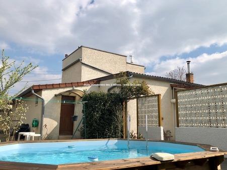 Vente Maison REIMS Réf. 8739 - Slide 1