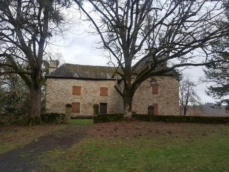 vente maison NEUVIC 0m2 243700€
