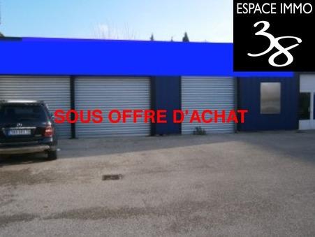 Vente Maison FONTAINE Réf. Gp1726de - Slide 1