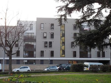 location appartement Villefranche sur saone 57m2 640€