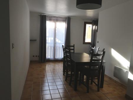 A louer appartement 700 €  Bessancourt