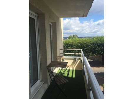 location appartement SAINT CYR L'ECOLE 80.97m2 1110€