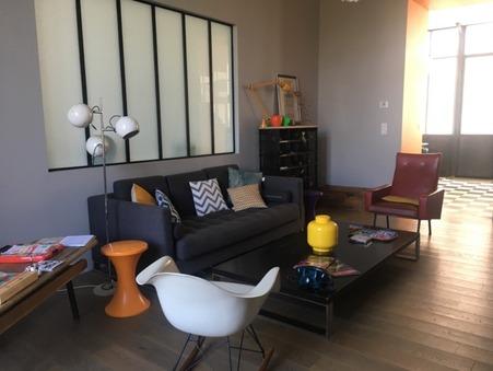 vente appartement PERIGUEUX 121m2 249100€