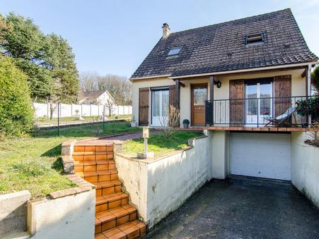 Vente maison 219900 €  Boutigny sur Essonne
