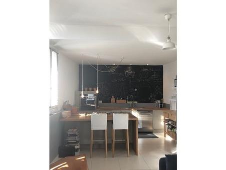 vente appartement CAVAILLON 229000 €