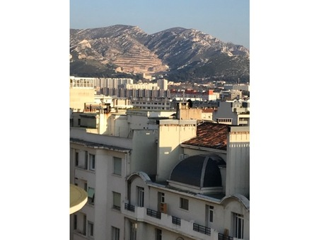 MARSEILLE 8EME ARRONDISSEMENT  995€