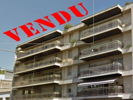 Vente Appartement Clermont ferrand Réf. A0746 - Slide 1