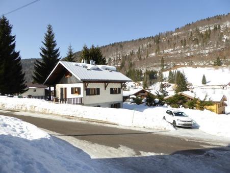 maison  289000 €