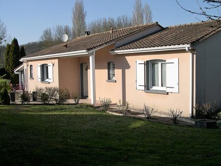 maison  214240 €