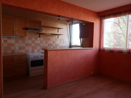 Location Appartement Saint-leu-la-forêt Réf. 1222 - Slide 1