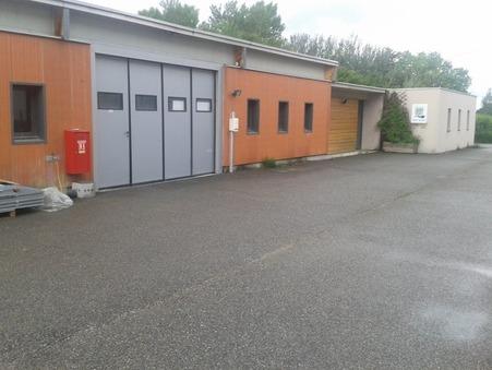 Vente Autre Caumont sur durance Réf. 84_001927-84_001927