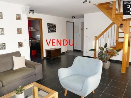 Vente Appartement EYBENS Réf. SC1778c - Slide 1