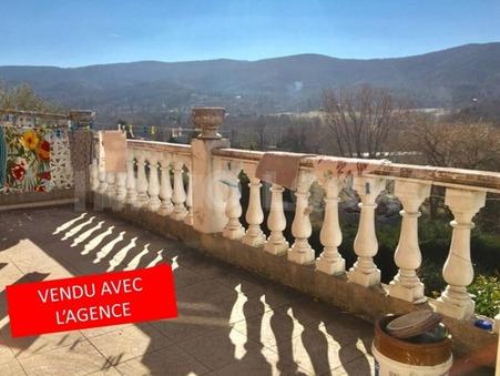 vente maisonDIEULEFIT 200m2 279000€