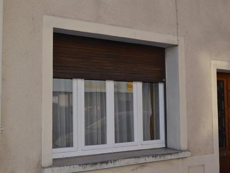 Vente Maison CARMAUX Réf. 2024vm - Slide 1