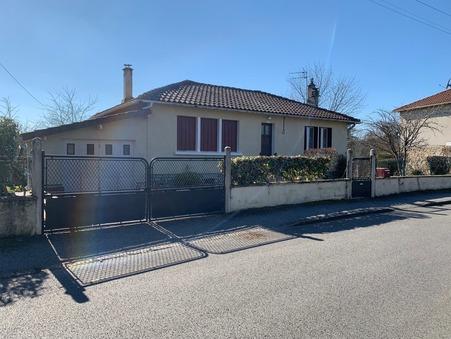 maison  85600 €