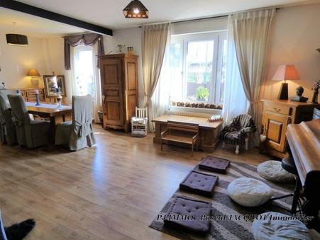 Vente Maison RONCQ N° mandat229 - Slide 1