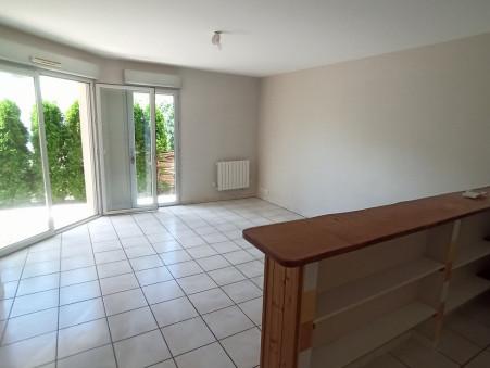 Appartement 680 €  sur Villard de Lans (38250) - Réf. 111