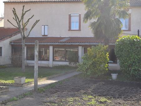 Vente Maison CARMAUX Réf. 2034vm - Slide 1