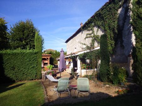 Vente Maison Saint-Julien Réf. 49A - Slide 1