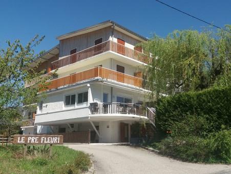 Location Appartement VILLARD DE LANS Réf. 110 - Slide 1