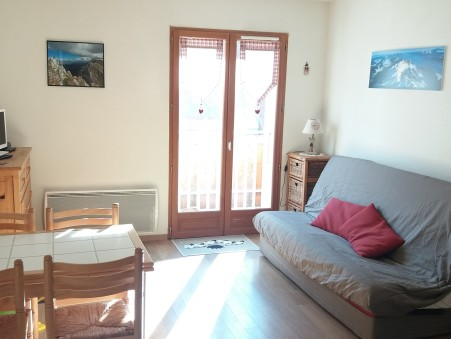 A louer appartement prix nous consulter Villard de Lans