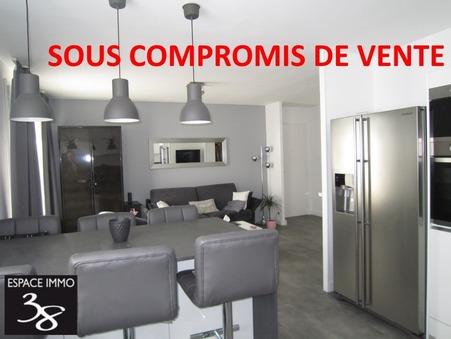 Vente Appartement MEYLAN Réf. GPa1786 - Slide 1