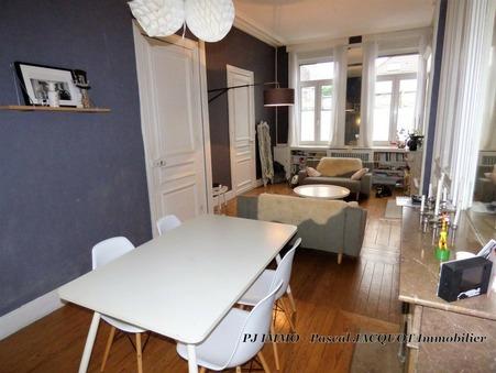 Vente Maison TOURCOING N° mandat228 - Slide 1