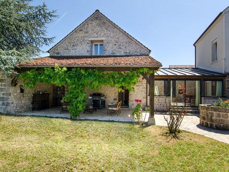 Vente maison 199900 €  Guigneville sur Essonne