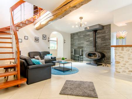 A vendre maison Guigneville sur Essonne 91590; 239900 €