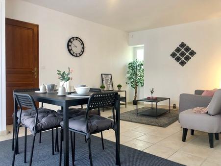 Maison sur Guigneville sur Essonne ; 179900 €  ; Vente Réf. 176