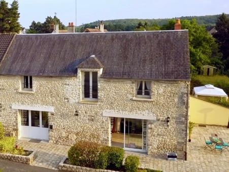 Vente maison 239900 €  Guigneville sur Essonne