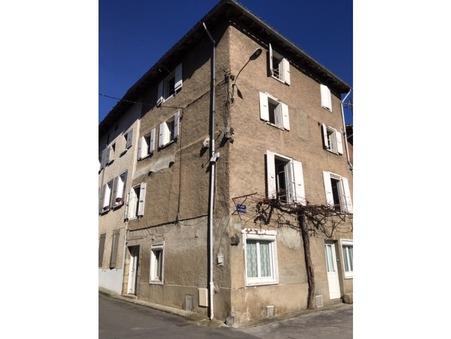 Vente Maison ROQUECOURBE Réf. 5521 - Slide 1