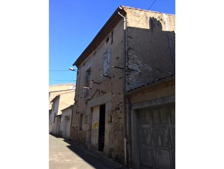 Vente maison 20000 €  Roquecourbe