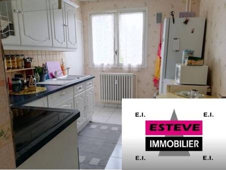 Vente Appartement Vichy Réf. A0751 - Slide 1