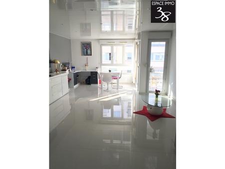 Vente Appartement GRENOBLE Réf. AC1787 - Slide 1