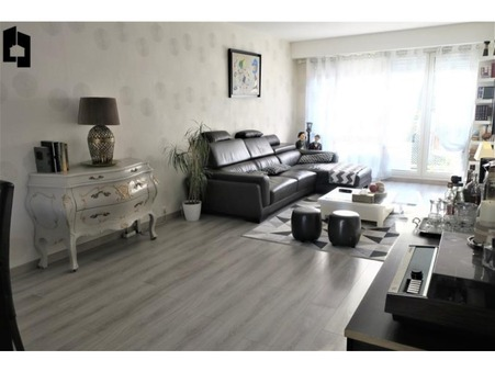 vente appartementmassy 84m2 231000€