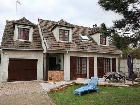 Vente Maison FREPILLON Réf. 5054 - Slide 1