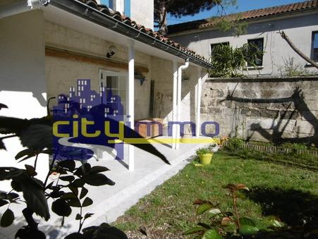 Vente Maison ANGOULEME Réf. 3625 - Slide 1