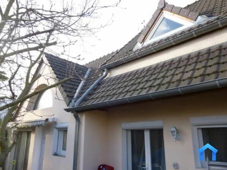 Vente Maison Saint-gratien 175m2 669.000€