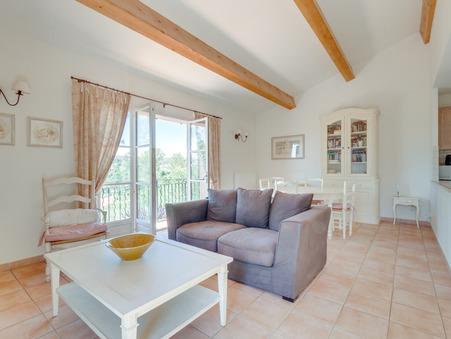 Vente maison LA MOTTE 80 m²  312 000  €