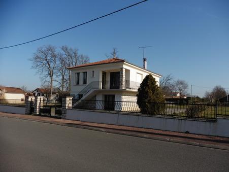 Vente Maison Roumazieres loubert Réf. 1600-19 - Slide 1