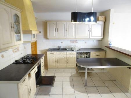appartement  107000 €