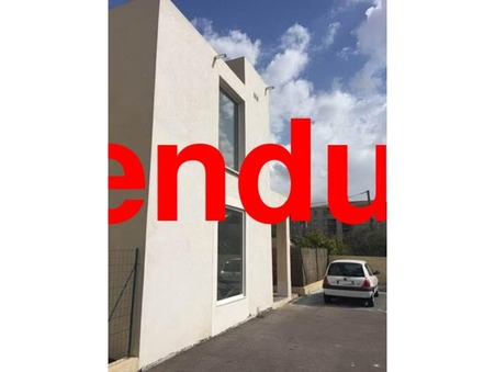 vente appartement MARIGNANE 40m2 159000€