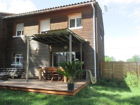 Vente Maison LE PIAN MEDOC Réf. SR217 - Slide 1
