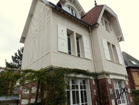 Location Maison MONT ST AIGNAN Réf. 78033 - Slide 1