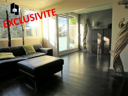 Vente appartement MASSY 54 m² 0  €