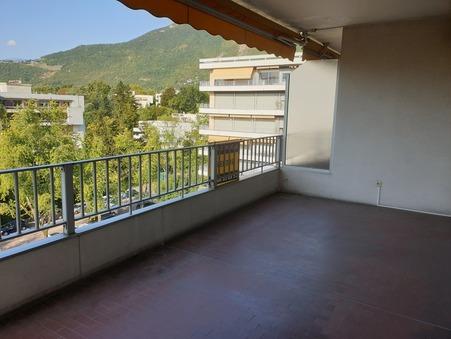 A vendre appartement Meylan 38240; 429000 €