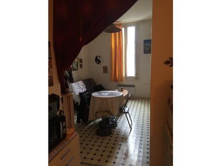 Location Appartement ROCHEFORT Réf. 101 - Slide 1
