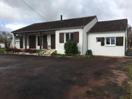 vente maison CHANCELADE 192600 €